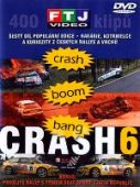 Crash! Boom! Bang! Vol. 6