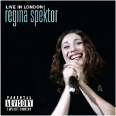 Live In London -cd+blry-