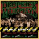Dropkick Murphys Live On St. Patrick´s Day