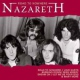 Nazareth Road To Nowhere