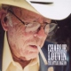 Louvin, Charlie Battles Rages On