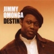 Omonga, Jimmy Destin