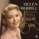 Merrill, Helen Dream of You