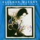 Mcevoy, Eleanor Eleanor McEvoy -Spec.Edit