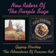 New Riders Of The Purple Gypsy Cowboy/Adventures O