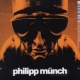 Munch, Philipp Into the Absurd