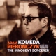 Pieronczyk, Adam -quintet Komeda-the Innocent Sorce
