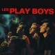 Play Boys La Griffe Du Rock