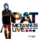 Mcmanus, Pat Live and Time