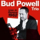 Powell, Bud Live In Geneva
