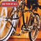 No Fun At All Low Rider -14tr-