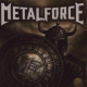 Metalforce Metalforce