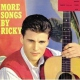 Nelson, Ricky More Songs By Ricky