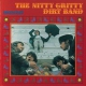 Nitty Gritty Dirt Band Ricochet