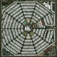 Modest Mouse Strangers To.. -digi-