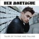 Montague, Ben Tales of Flying and..