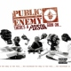 Public Enemy There´s a Poison Goin +5