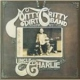 Nitty Gritty Dirt Band Uncle Charlie & His Dog..