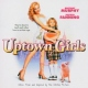 O.S.T. Uptown Girl