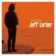 Lorber, Jeff Very Best of