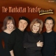Manhattan Transfer Vibrate