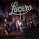 Lucero Women & Work