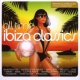 V / A All Time Ibiza Classics..