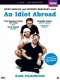 Tv Series An Idiot Abroad - S1
