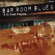 V / A Bar Room Blues