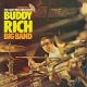 Rich, Buddy -big Band- Buddy Rich Collection
