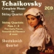 Tchaikovsky, P.i. Complete Music For..