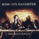 Romeo´s Daughter Delectable -Remast-