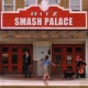 Smash Palace Everybody Comes and Goes