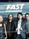 Tv Series DVD Fast Forward Serie 1.2