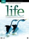 Tv Series / Bbc Earth Life