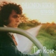 Rose, Tim London Sessions