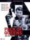 Tv Series DVD Pack of Queens Box