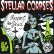Stellar Corpses Respect the Dead