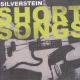 Silverstein Short Songs