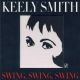 Smith, Keely Swing, Swing, Swing