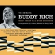 Rich, Buddy Swinging Buddy Rich -..