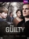 Tv Serie The Guilty