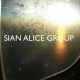 Sian Alice Group Troubled Shaken Ect.