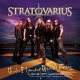 Stratovarius Under Flaming Winter..