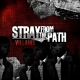 Stray From The Path CD Villains