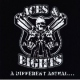 Aces & Eights A Different Animal