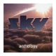 Sky Anthology