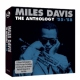 Davis, Miles Anthology 1955-1958