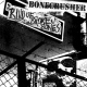 Bonecrusher Blvd of Broken Bones [LP]