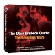 Brubeck, Dave -quartet- Columbia Years -5cd-